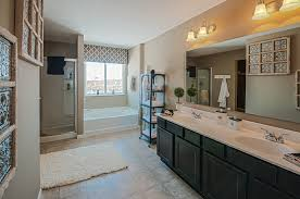 who doesn u0027t love extra storage in the bathroom with multiple
