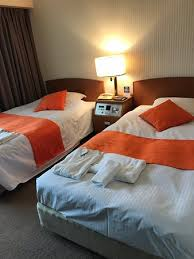 hotel chambre fumeur chambre fumeur picture of daiichi grand hotel sannomiya