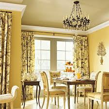 64 best gold curtains images on pinterest gold curtains bedroom