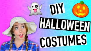 halloween costume ideas diy easy diy easy last minute halloween costumes ideas 2015 huge