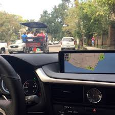 lexus rx 350 battery life touring charleston sc in the all new 2016 lexus rx