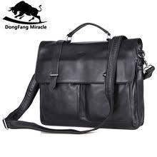 serviette de bureau pour homme porte documents répertoire de hommes de sacs baggages et sacs et