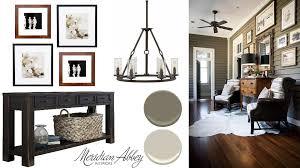 Interior Design Indianapolis Concept Board Gallery U2014 Meridian Abbey Interiors Interior