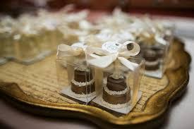 wedding chocolates where to find chocolate wedding cake favors
