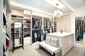 spare room closet spare bedroom closet spare bedroom into closet openasia club