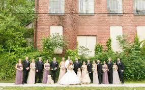 Wedding Venues In Fredericksburg Va Inn At The Old Silk Mill Fredericksburg Va Wedding Venue