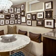 design basement 23 best split level interiors images on pinterest basement ideas