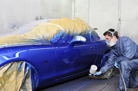 auto paint auto paint services jones paint and glass