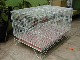 Rabbit Hutch Indoor Large Rabbit Cages For Sale Rabbit Cage Made Of All Plastic