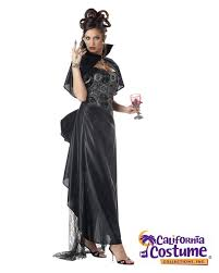Halloween Victorian Costumes 7 Vampy Halloween Costumes Images Woman