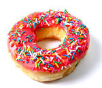 Philadelphia Woman sues Dunkin' Donuts over Sugar in Coffee ...
