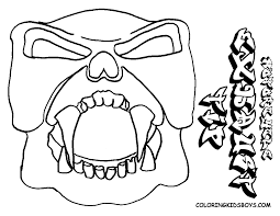 grafiti alfabet free download clip art free clip art on