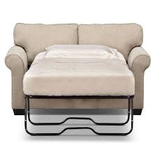 Sleeper Chairs And Sofas Foam Sleeper Sofa Mforum