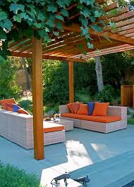 Pool And Patio Decorating Ideas by Best Pool Patio Decorating Ideas Pool Patio Decorating Ideas