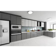 kitchen cabinets cheap item classic kitchen cabinets cheap wood grain kitchen cabinets design