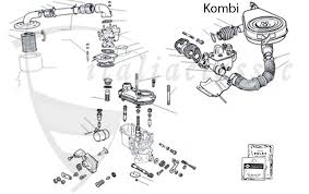 fiat 600 engine diagram fiat wiring diagram instructions