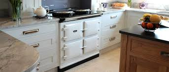 aga products