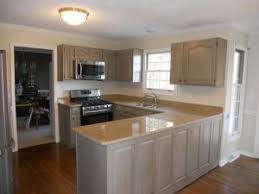 Cost To Paint Kitchen Cabinets Professionally by Cabinets Cost To Paint Kitchen Cabinets Professionally Dubsquad