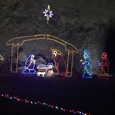 louisville mega cavern christmas lights louisville mega cavern 340 photos 233 reviews tours 1841