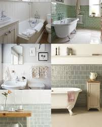 bathroom inspiration sherrilldesigns com