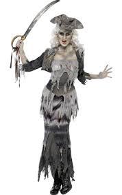 Pirate Halloween Costume Ideas Female Pirate Halloween Costume Costumes Female Pirates