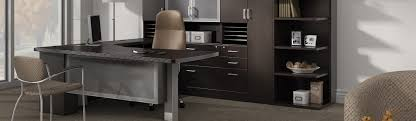 Office Furniture Stores In Houston by Office Furniture In Houston Tx Rosi
