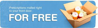 prescriptions ship free walgreens