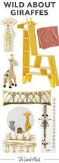 best 25 giraffe bedroom ideas on pinterest giraffe room safari