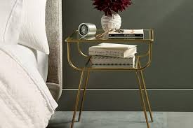 Sofa And End Tables by 10 Side Tables U0026 Nightstands Under 100 Apartment Therapy