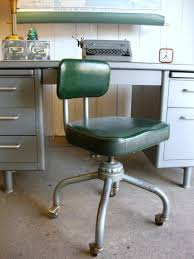 Girly Desk Chairs Uk Best 25 Cool Office Chairs Ideas On Pinterest Blue Office Navy
