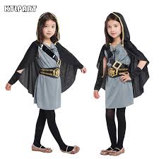 Halloween Knight Costume Compare Prices Crusader Knight Costume Shopping Buy
