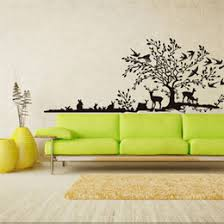 Wall Decors Online Shopping Jungle Decor Online Jungle Wall Decor For Sale