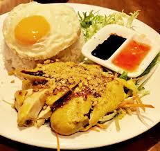 pat鑽e cuisine 銀杏館 home hong kong menu prices restaurant reviews
