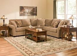 Chenille Sectional Sofa With Chaise Awesome Chenille Sectional Sofas For Modern Coaster Small Storage