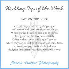 wedding tips colorado springs wedding photographers
