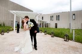 Loft Gilleys Dallas Lofty Spaces Venue Dallas Tx Weddingwire