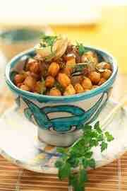 la cuisine juive tunisienne recettes de cuisine juive