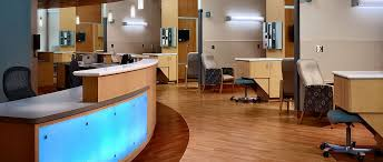 Floor Nurse by Commercial Flooring Company All Commercial Floors