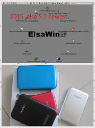 online buy wholesale vw audi elsawin from china vw audi elsawin