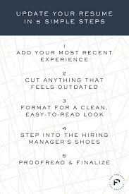 resume modern fonts exles of idioms in literature 32 best jobsearchwisdom images on pinterest map facebook and group