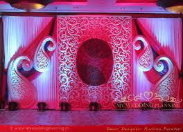indian weddings wedding planners my wedding planning india