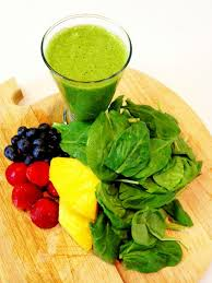 27 best 10 day green smoothie cleanse images on pinterest green