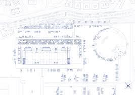 plan drawing floor plans online free amusing draw floor blueprint design competition fresh plan drawing floor plans online
