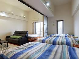 Japanese Style Apartment by Japanese Style Designed Apartment For Rent In Phnom Penh On