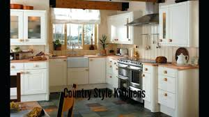 country kitchen ideas for small kitchens country kitchen designs small kitchens ideas delectable