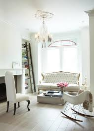 439 best modern with a touch of classic images on pinterest