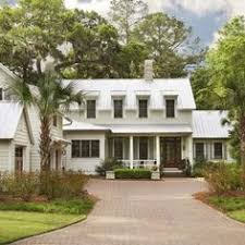classic southern paint colors southern living exterior and house