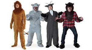 Cat Costumes Halloween Costume Ideas Dudes Beards Ultimate Resource