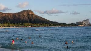 hawaii travel bureau oahu hawaii vacations visual itineraries