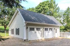 Barn Garage Plans Amazing 24 28 Garage Plans 10 0004 24 36 20saltbox 20garage Showy